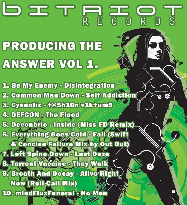 Bit-Riot-2010-Sampler