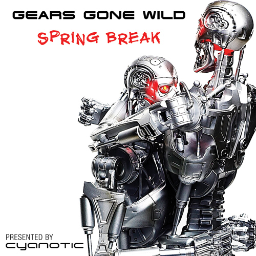 ggw-spring-break